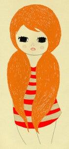 Image de Ginger