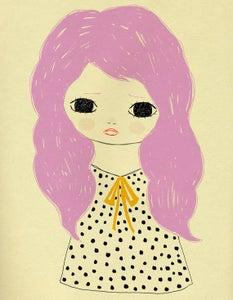 Image de Lily