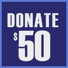 Image of DONATE DIRECTLY $50