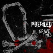 Image of Grave Times CD