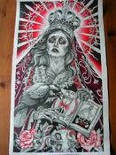 Image of LYNN AKURA-her mad side (OOP-002)
