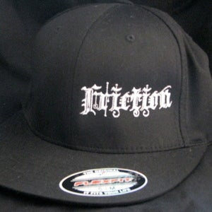 Image of We've Moved - Check out thefriction.com