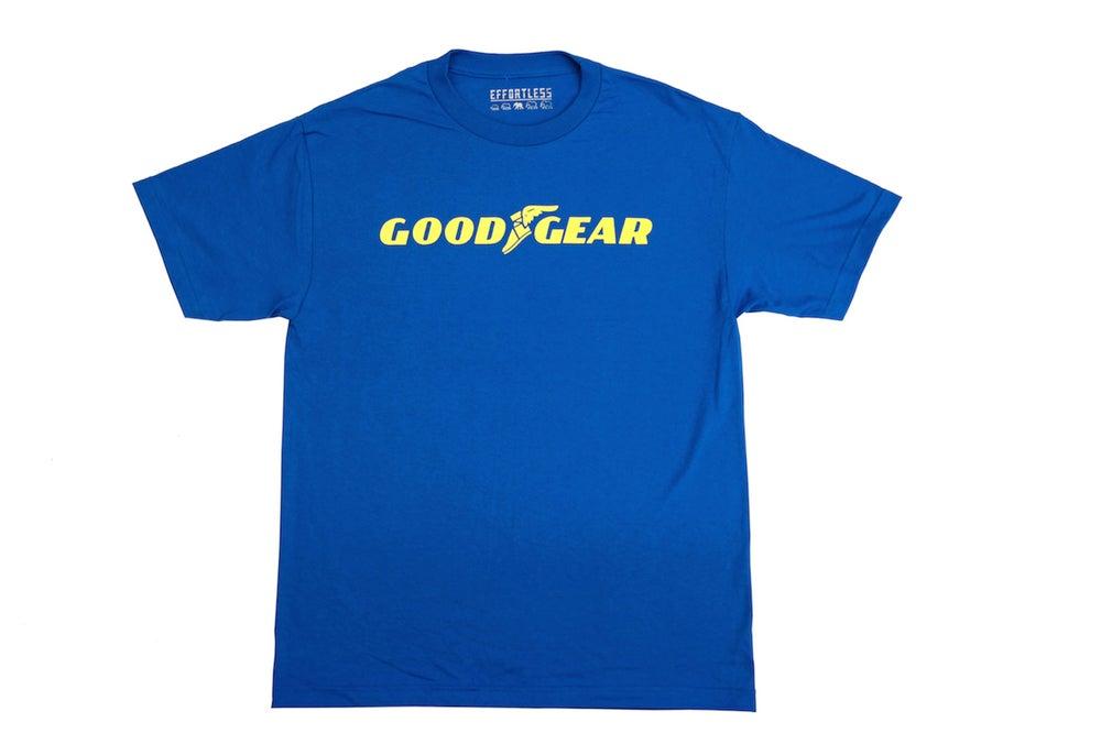 Image of GoodGear Tee