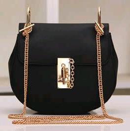 Image of Bag Lady