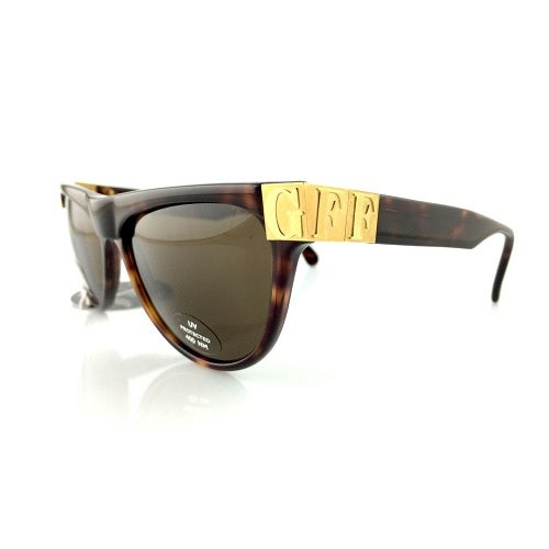 Image of SOLD OUT  Gianfranco Ferre GFF46 Vintage Sunglasses -New Old Stock