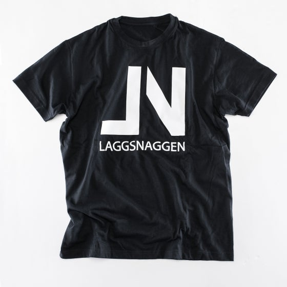 """Image of T-Shirt """"Classic"""""""