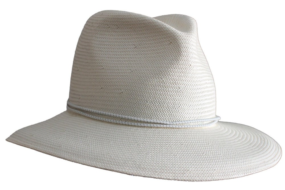 Image of Yestadt Millinery Nomad Packable Fedora