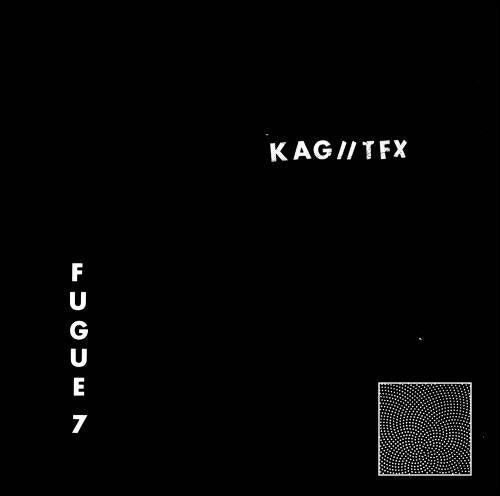 Image of Fugue 7