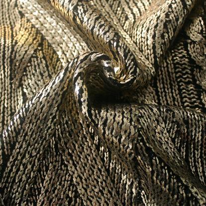 Image of Golden Ire
