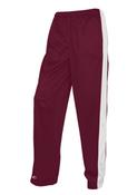 Image of Rails Girls Warm-ups | Pants
