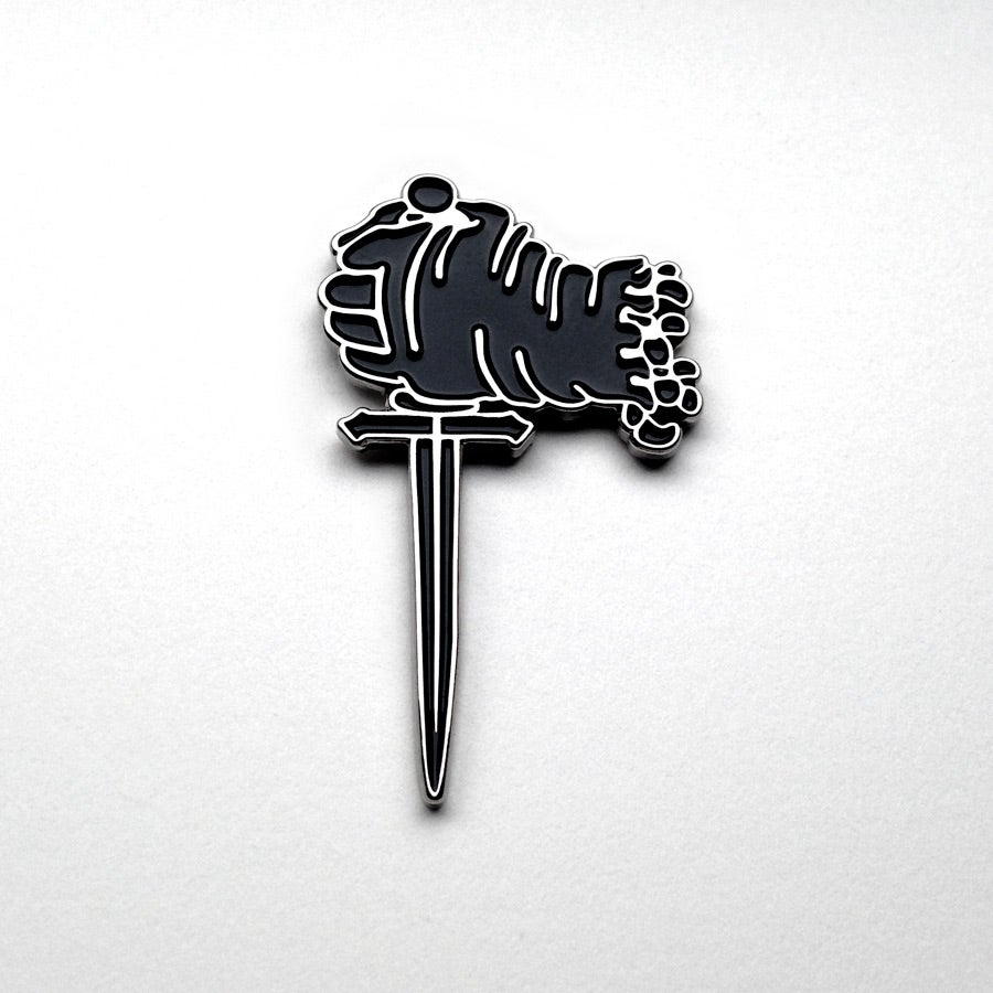 Image of Strike True Pin