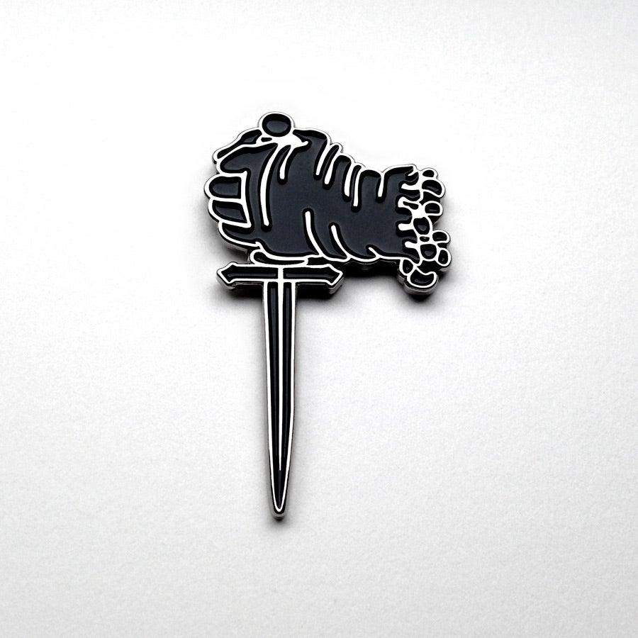 Image of Strike True Pin