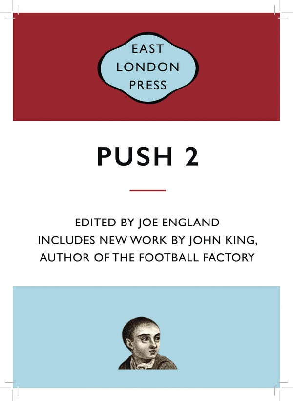 Image of PUSH 2