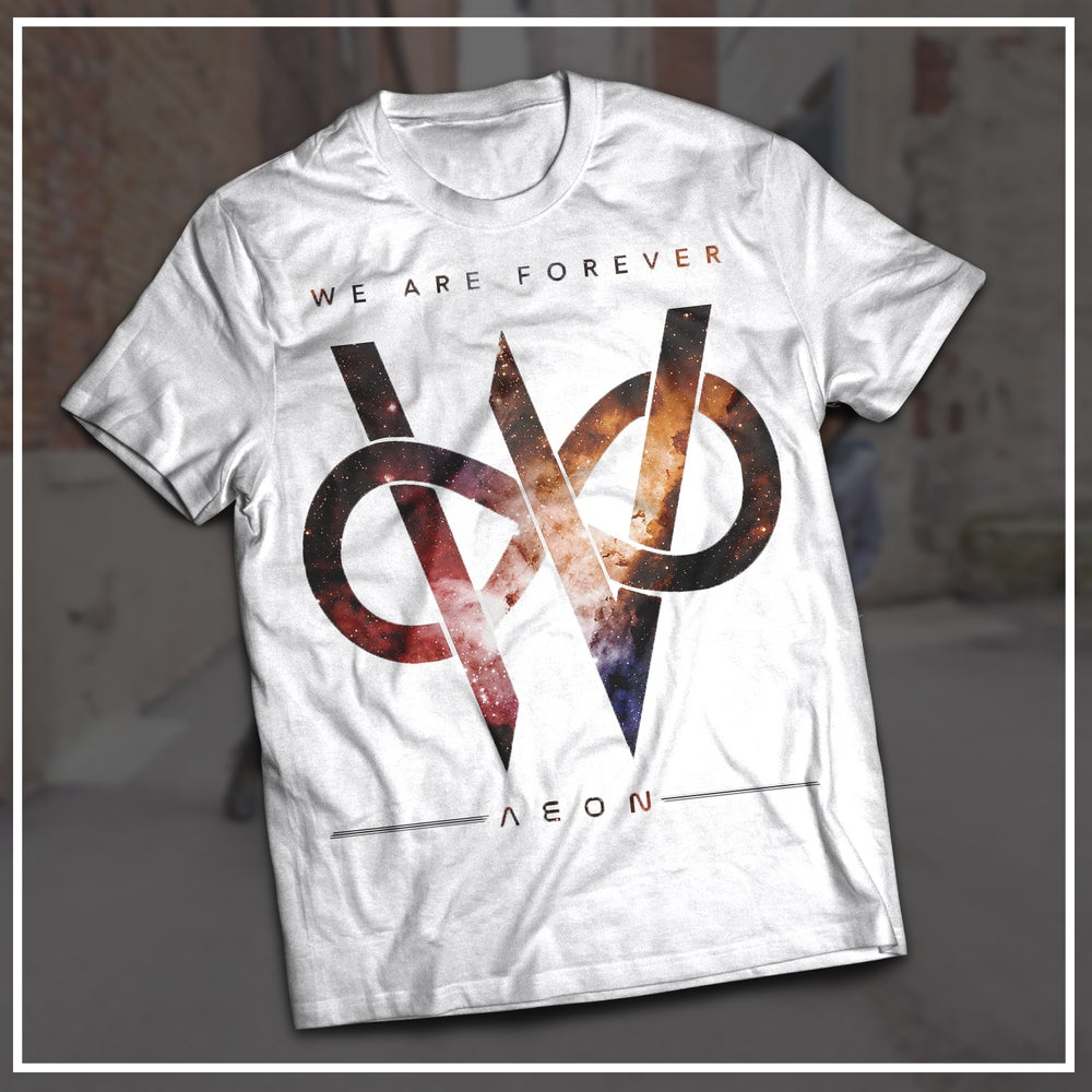 Image of AEON Shirt