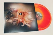 Image of TERRAFORMER the sea shaper LP