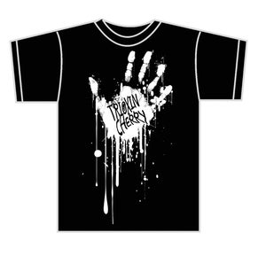 Image of Handprint t-shirts and vests