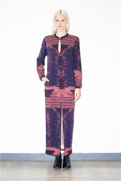 Image of Sam & Lavi Robin Dress