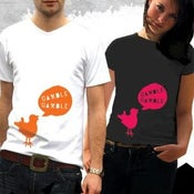 Image of Gamble Gamble T Shirts