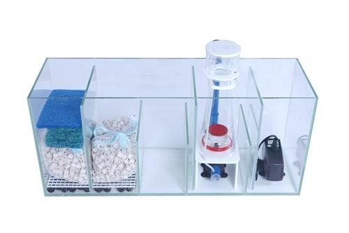 150 gallon complete starfire aquarium coral collection for 150 gallon fish tank dimensions