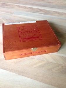 Image of Butera Royal Vintage