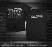 Image of Fatal Malady - Men's T-Shirt - Death Squad