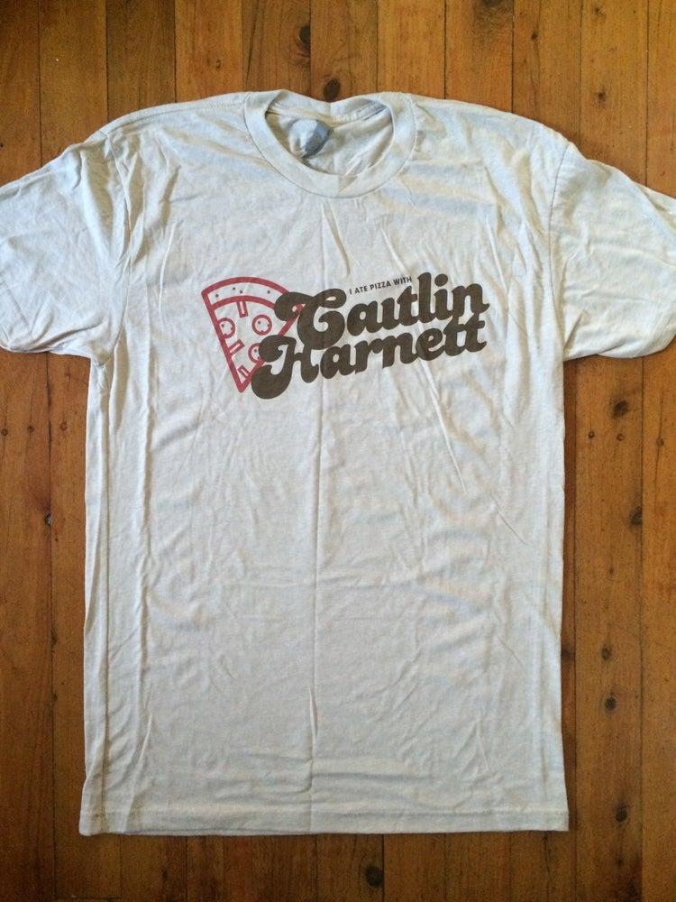 Image of Pizza Shirt - Free Shipping!
