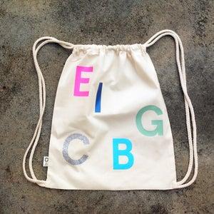 Image of Bag ABC