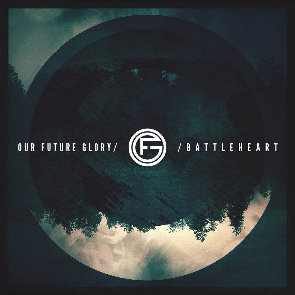 Image of 'BATTLEHEART' - COMING SOON