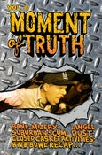 Image of Moment Of Truth Vol.4