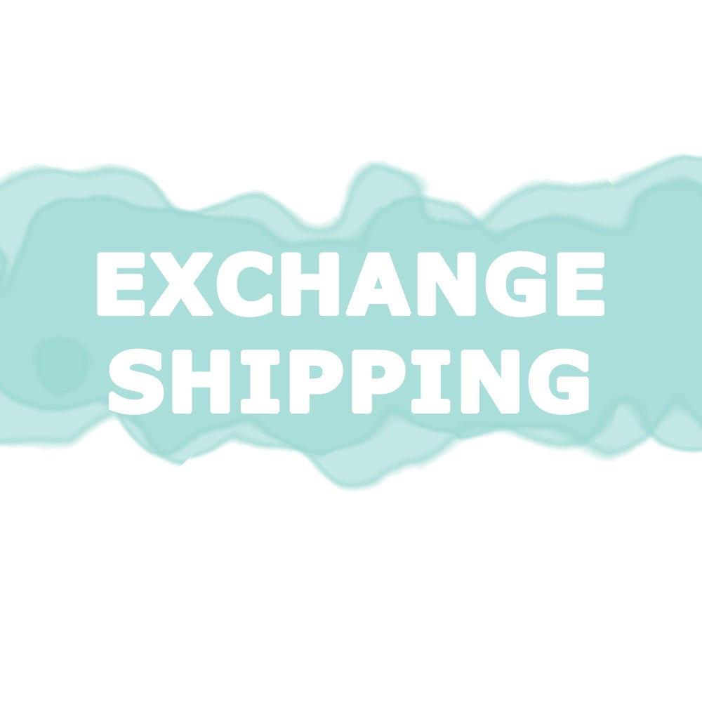 Image of Exchange Shipping