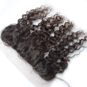 Image of Lace Frontal - Deepwave