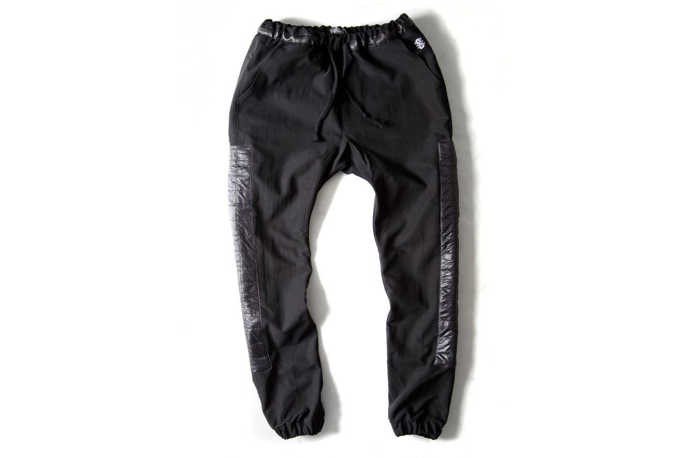 Image of NANOU2 JOGGER PANTS