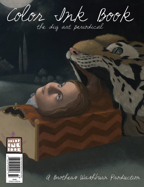 Image of Volume 23