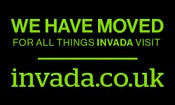 Image of We have moved - Please visit www.invada.co.uk for our new store .
