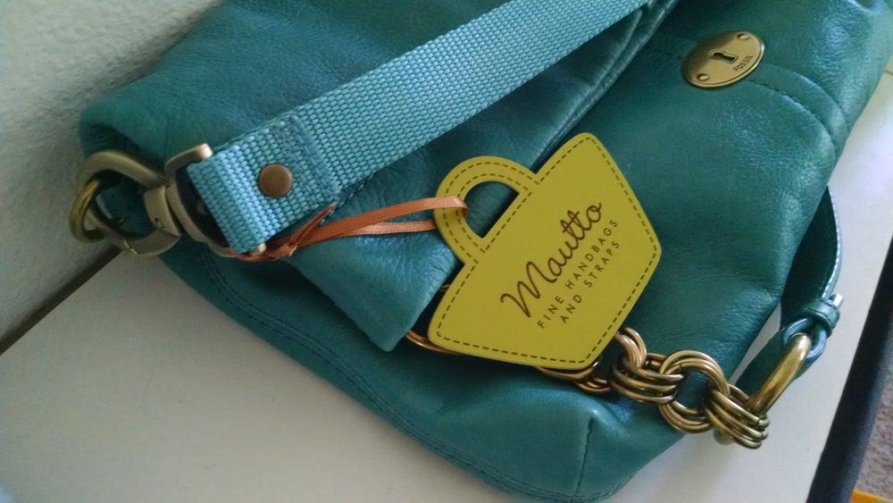prada inspired bags - Custom Replacement Straps & Handles for Fossil Handbags/Purses ...