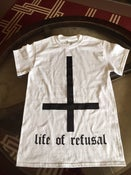 Image of Not a St. Peter T-Shirt