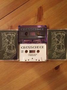 Image of Summer Jam demo tape
