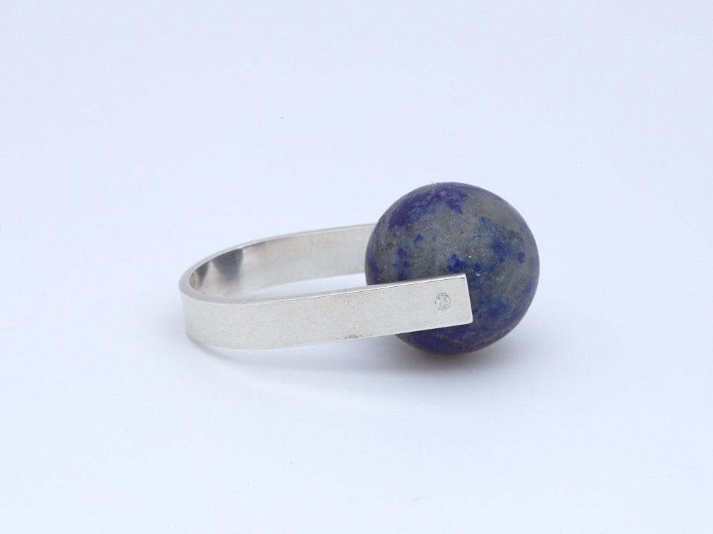 Image of World Ring