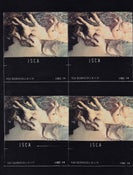 Image of 29 JSCA