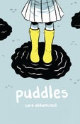 Image of Puddles PDF