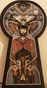 "Image of ""The Skeleton Key"""