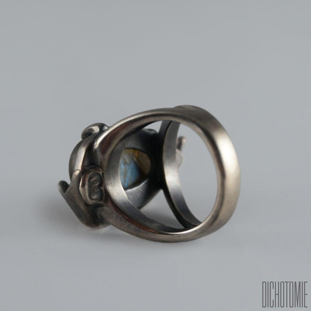 Image of The Nocturnus Ring