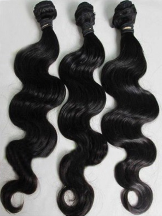 Image of Peruvian Body Wave 3 Bundles