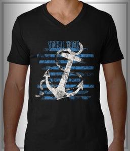 "Image of ""Anchor"" T-Shirt"