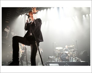 Image of Refused | Terminal 5 04.23.12 (V2)