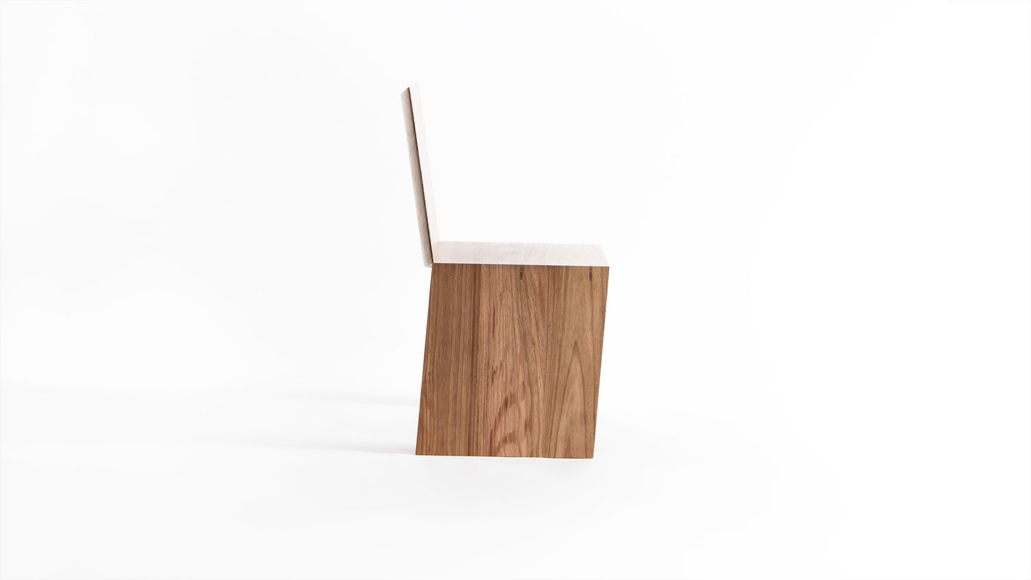Image of Hamra Chair