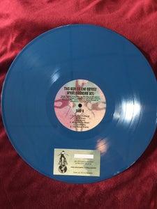 """Image of Great Balancing Act """"VINYL RECORD"""""""