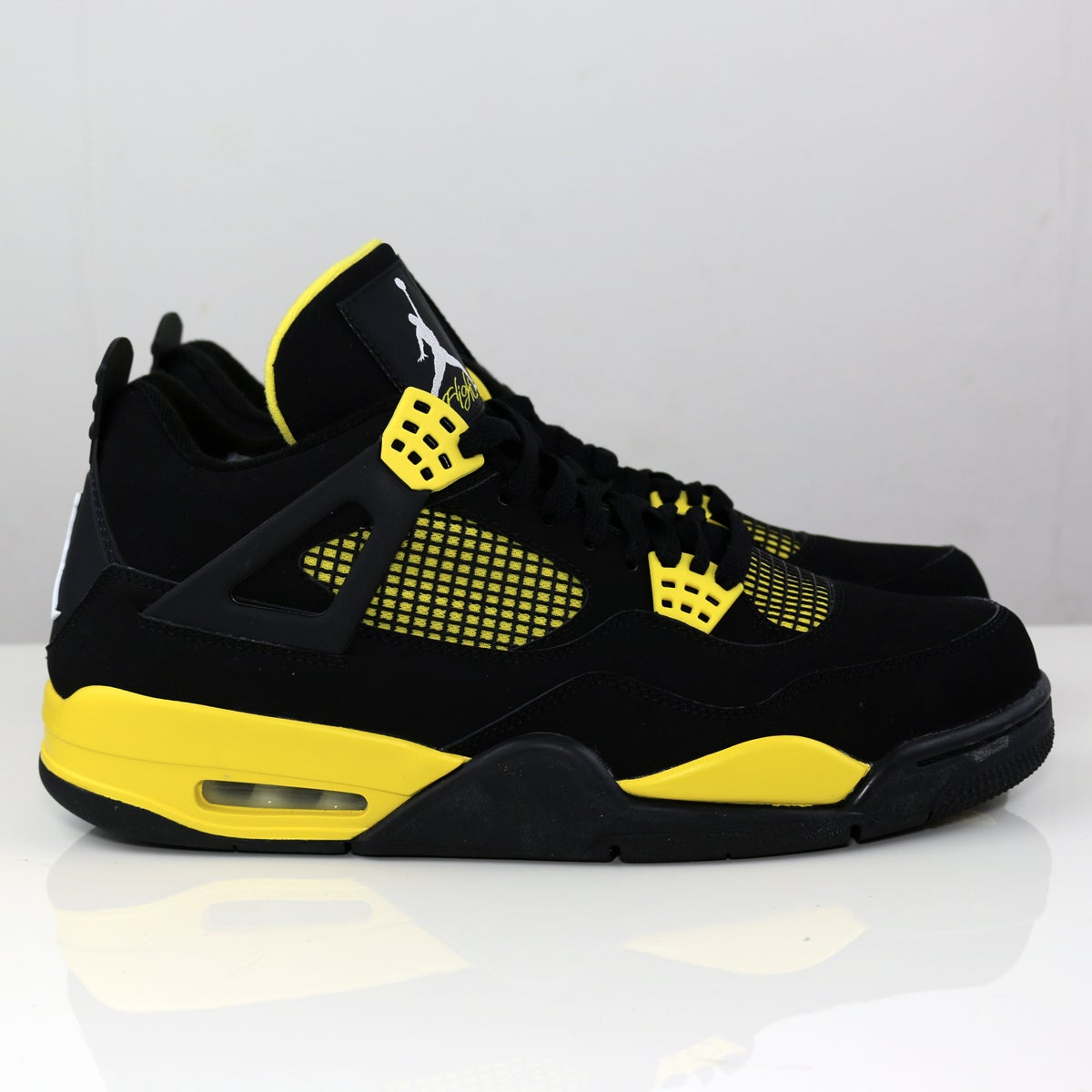 The only place to find exclusive WearTesters items apparel. jordan 4 big  cartel 4764e7dba