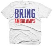 Image of Ambalamps