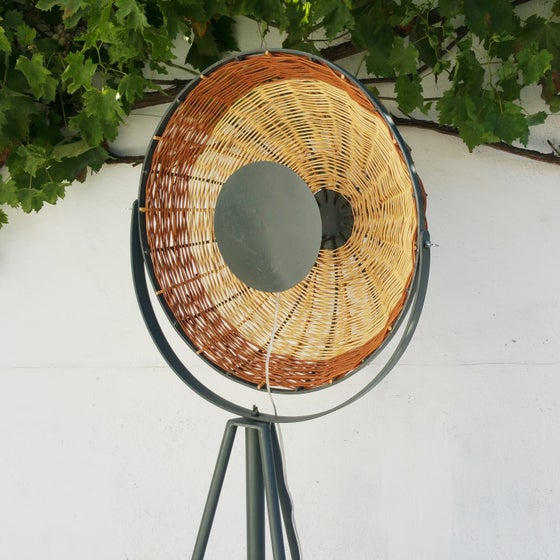 """Image of Collection Luminaires """"Lampe EM"""""""